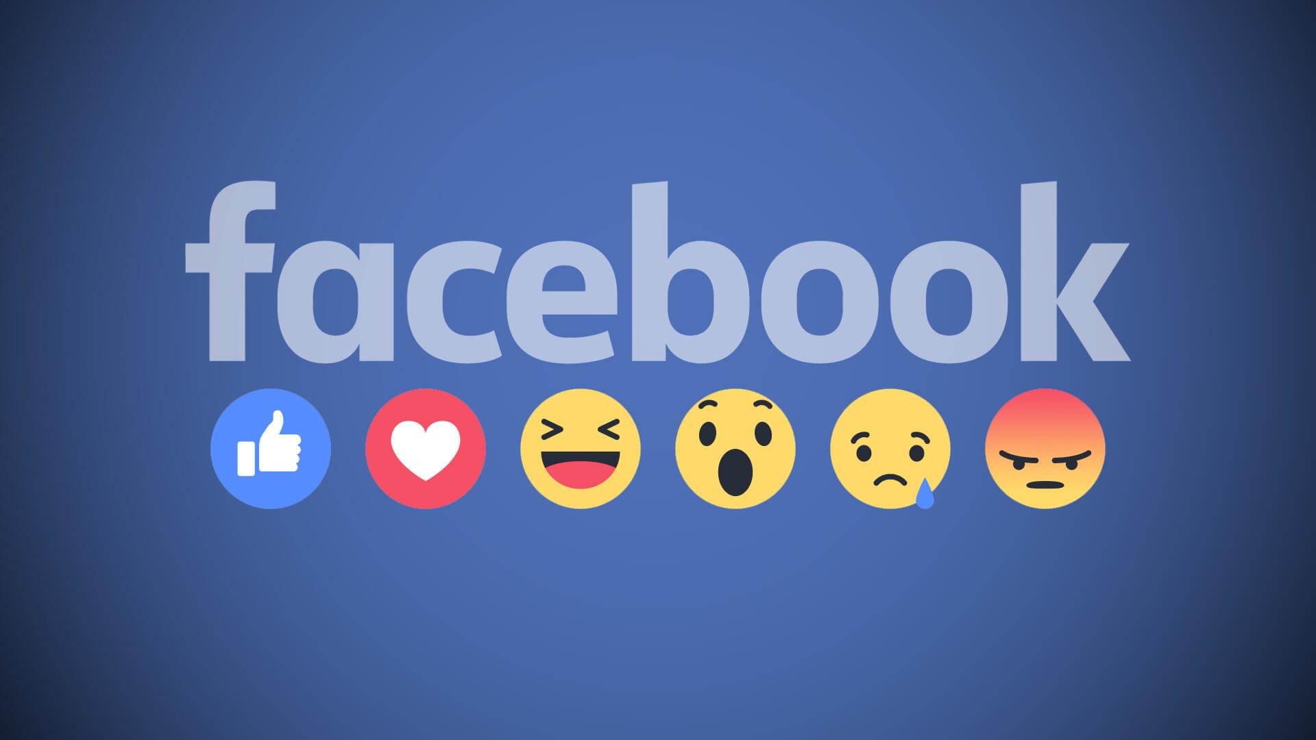 Immagine copertina Facebook 5 consigli utili