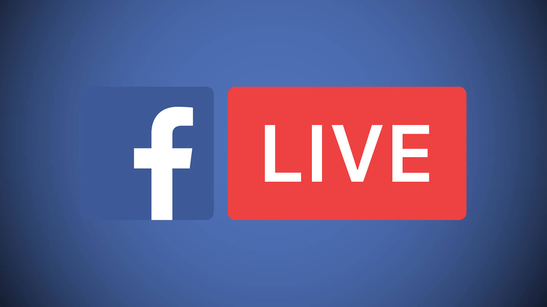 dirette live facebook