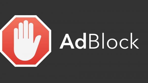 AdBlock Google Chrome
