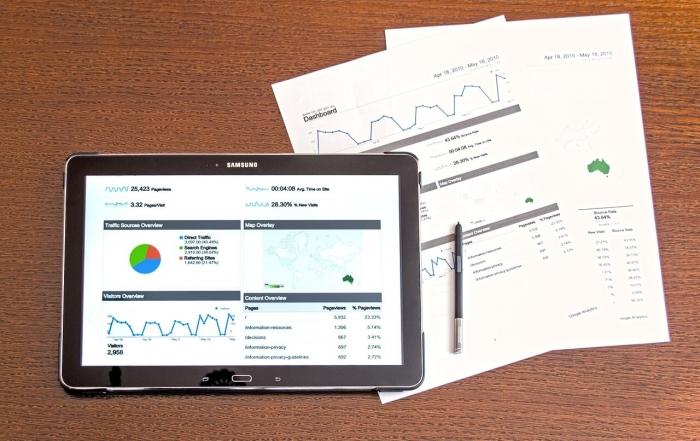 campagne adwords tecniche massimizzare investimento