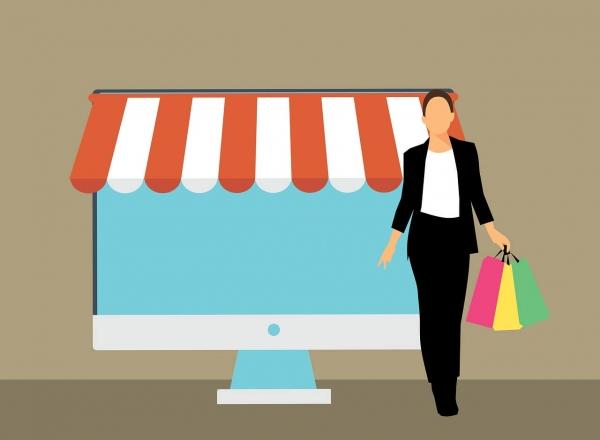 fare soldi online consigli