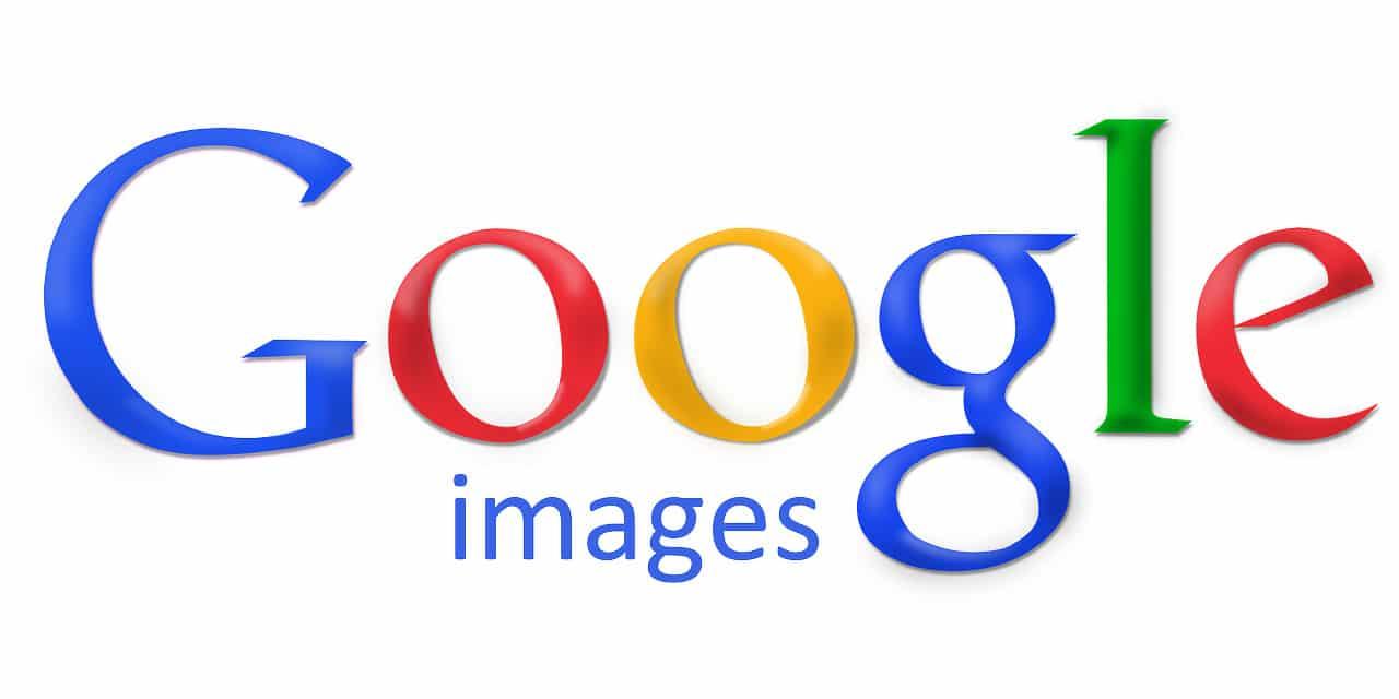 Immagini Google