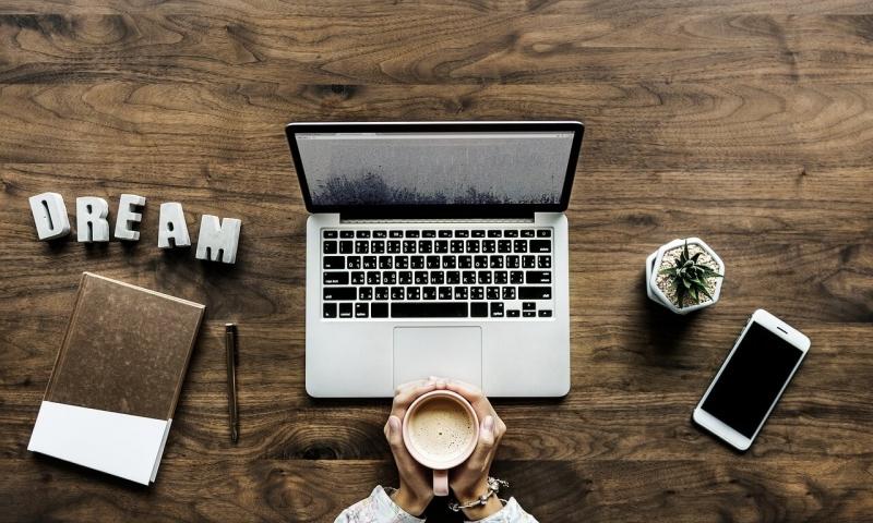 Blogger 5 strumenti utili per gestire l'attivita