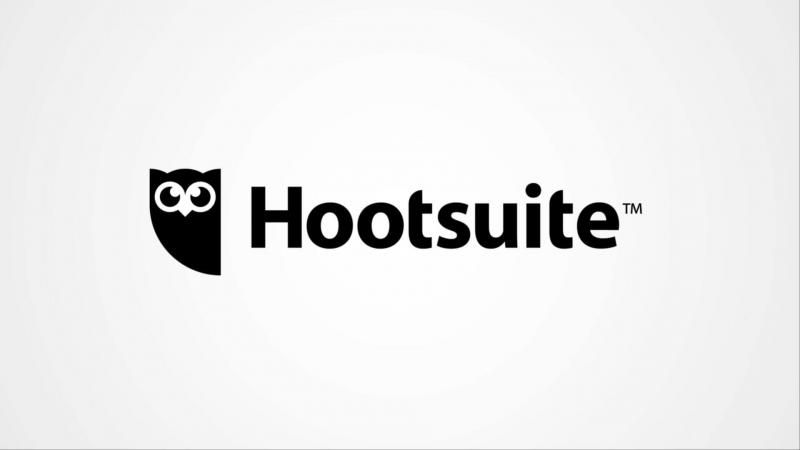 Hootsuite 5 consigli per utilizzare al meglio il programma
